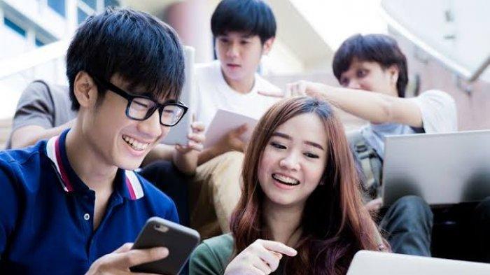 Bingung Pilih Jurusan Kuliah, Simak Tipsnya Disini