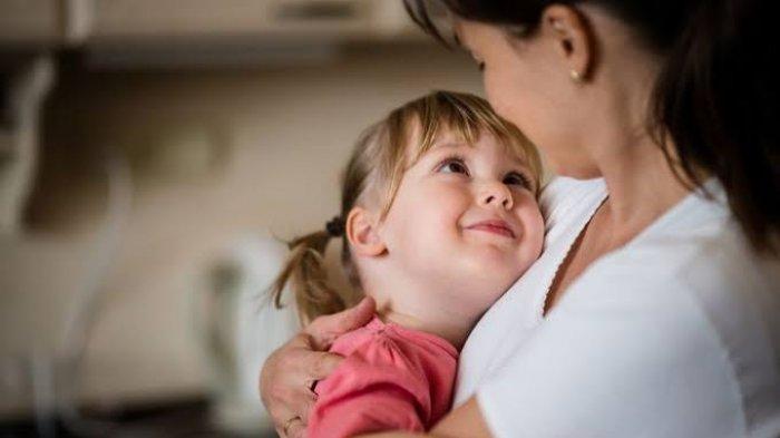 Tips Kelola Emosi Saat Hadapi Anak