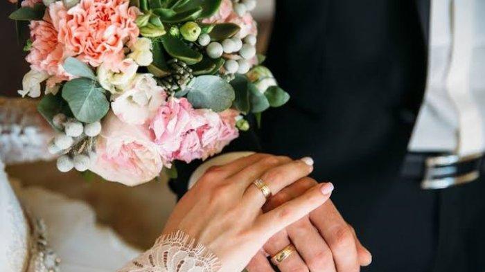 3 Pernikahan Tercepat di Dunia, Ada yang Bercerai Setelah 1 Jam Menikah