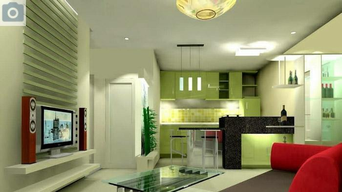 Pilar A3 Design And Build
