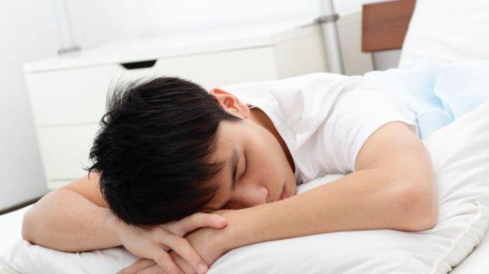 Penyebab Kelelahan Berlebih dan Cara Mengatasinya