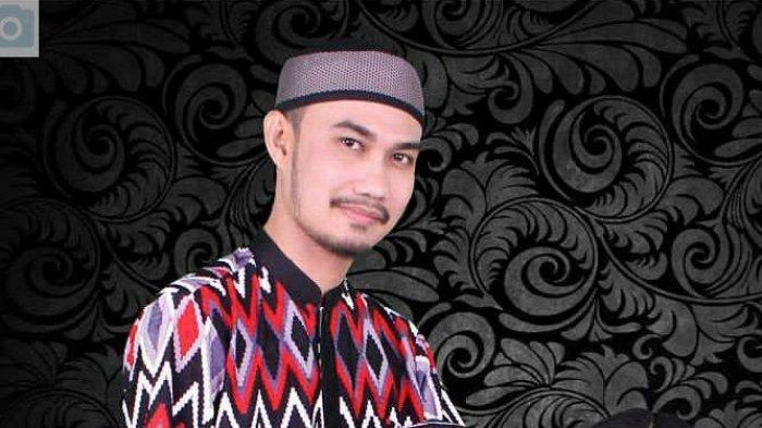 R Mulyadi Mujahir
