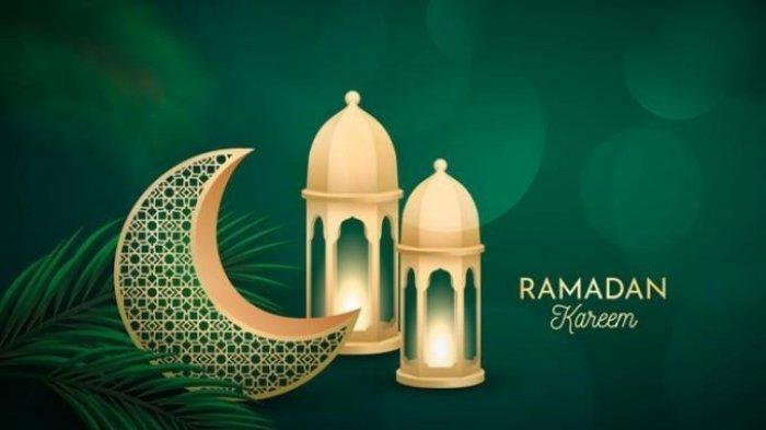Muhammadiyah Tetapkan 1 Ramadan 1442 H Jatuh pada Selasa 13 April 2021