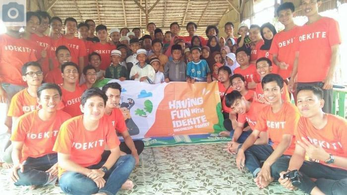 IdeKite Indonesia
