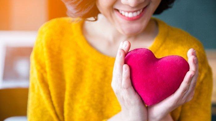 4 Hal Istimewa yang Bisa Membuat Pria Jatuh Cinta, Tak Melulu Harus Cantik