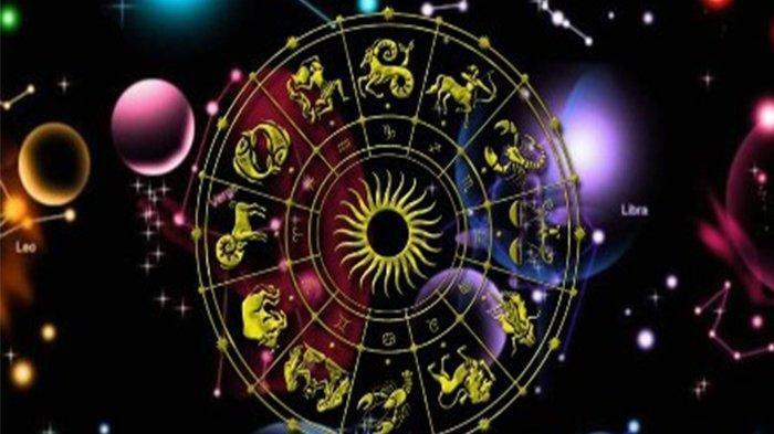Meski Sering Tak Disukai, Namun Orang Dengan Zodiak Ini Banyak Rejeki