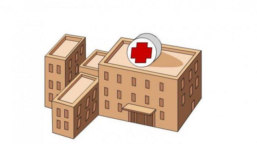 4 Rumah Sakit Mewah di Indonesia Dibangun Konglomerat, Siapa Pemiliknya?