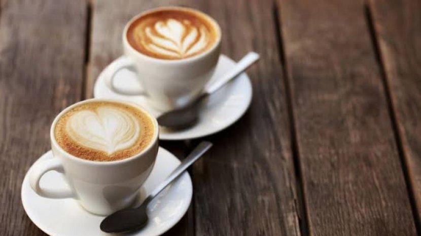 kebiasaan-minum-kopi-ini-bikin-cepat-gemuk.jpg
