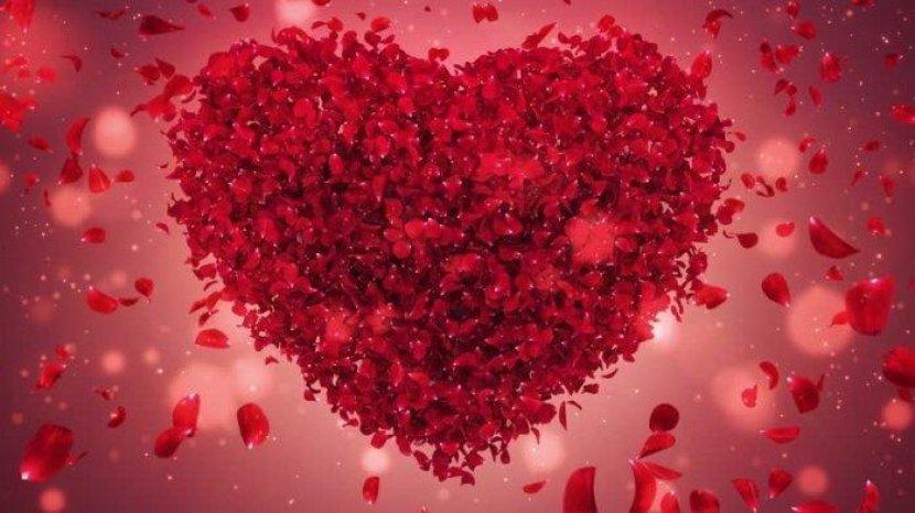 love-valentine.jpg