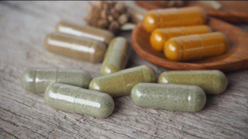 Cek Daftar Temuan 53 Produk Obat Tradisional, 1 Suplemen Kesehatan dan 18 Item Kosmetika Berbahaya