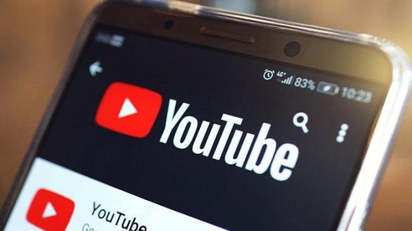 Mau Hemat Kuota Data Saat Nonton YouTube, Ikuti Langkah Berikut