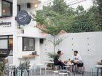 Coffee-Shop-Semasa-Kopi.jpg