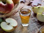Cuka-apel.jpg