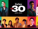 Forbes-30-Under-302.jpg