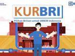 KUR-BRI-100-Juta.jpg