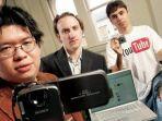 Pendiri-YouTube.jpg