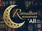 Ramadan-Nusantara.jpg