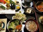 Sushi-Jepang.jpg