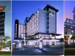 Grup Hotel Archipelago Mulai Menerima Vaksinasi Covid-19 Bagi Karyawan