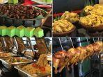 Paket Spesial Ramadan, Neo Hotel Hadirkan All You Can Eat Buffet Tersedia Paket VIP Private