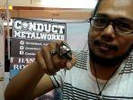 cunduct-metalworks.jpg