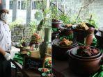 Dapoer Ramadhan Aston Pontianak Sajikan Menu Rumahan Hingga Nusantara