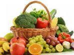 foto-buah-dan-sayur-sehat.jpg