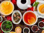jenis-teh-ini-bermanfaat-untuk-kesehatan.jpg