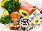 makanan-sumber-protein.jpg