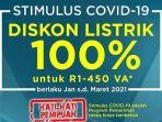pln-stimulus01.jpg