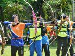 pontianak-archery-club.jpg