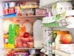 tips-simpan-bahan-makanan-agar-tahan-lama.jpg