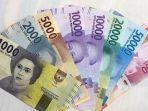 uang-indonesia.jpg