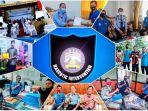 Yayasan Geratak Kabupaten Sambas, Berikan Sosialisasi dan Rehabilitasi Gratis Bagi Masyarakat