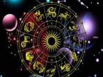 zodiak-karir.jpg