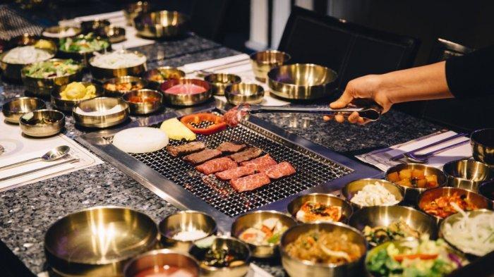 Serupa Tapi Tak Sama, Berikut Perbedaan Antara BBQ Ala Korea dan Jepang