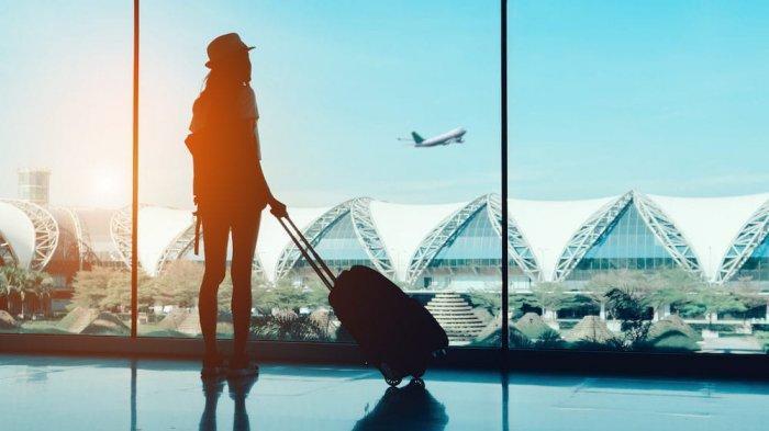 Jangan Pernah Posting Boarding Pass Anda, Hal Berbahaya Ini Saja Terjadi