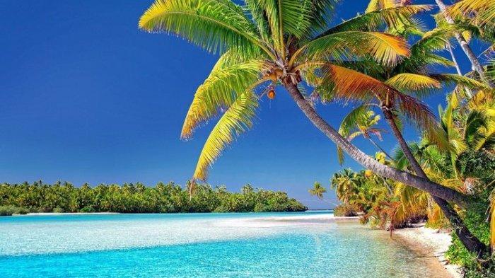 Warga Kepulauan Cook Kini Bisa Kunjungi Selandia Baru Tanpa Karantina