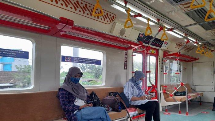 Daftar Rute KRL Solo Yogya: Lewati 11 Stasiun, Sehari Ada 10 Jadwal Keberangkatan