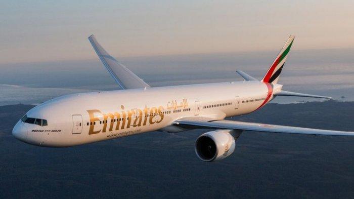 Emirates dan TAP Air Portugal Kini Perluas Kemitraan, Ada Rute Jakarta dan Denpasar