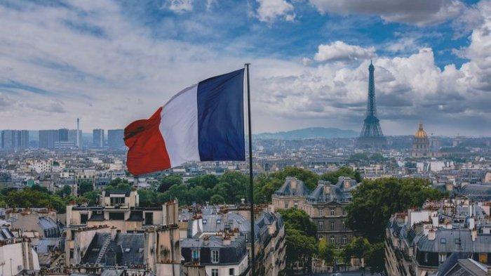 Wisatawan Indonesia Kini Sudah Bisa Liburan ke Perancis