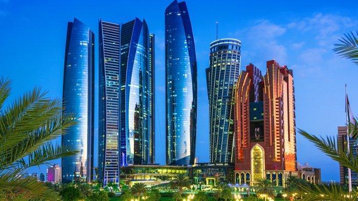Mulai 1 Juli 2021, Abu Dhabi Akan Cabut Wajib Karantina untuk Pelancong Internasional