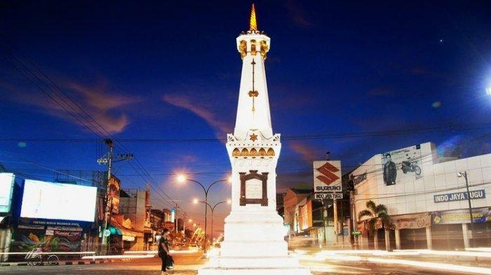 Yogyakarta Siap Sambut Wisatawan Usai Corona dengan Situasi New Normal