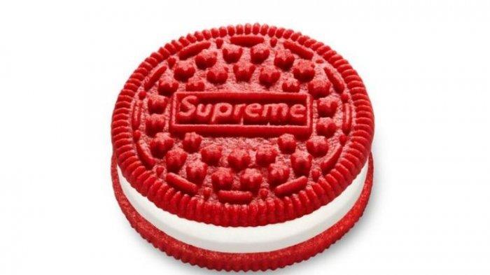 Mengenal Oreo Supreme, Hasil Kolaborasi Brand Dunia yang Ciptakan Snack Harga Selangit