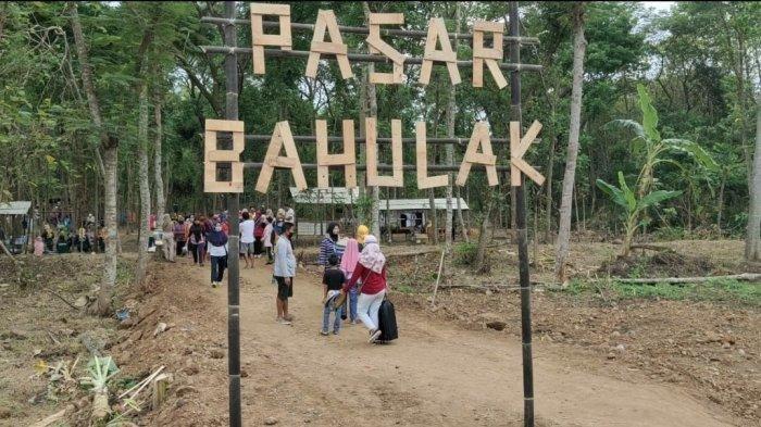 Disporapar Sragen Dorong Objek Wisata Untuk Rutin Gelar Event