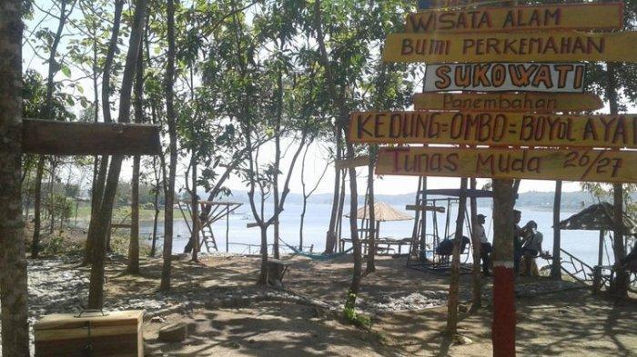 Desa Wisata di Sragen Ini Bisa Dikunjungi Saat Tahun Baru, Wisatawan Wajib Ikuti Protokol Kesehatan