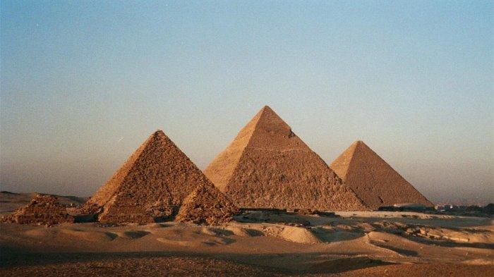 Mulai 1 Juni 2021, Mesir Kini Cabut Pembatasan Covid-19