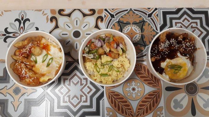 Tak Hanya Kopi, Sudirman Kitchen di Solo Juga Hadirkan Berbagai Jenis Menu Rumahan