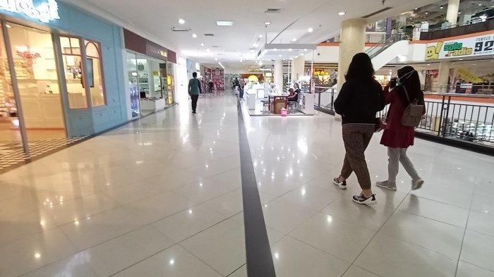 Balita dan Ibu Hamil Kini Bebas Masuk Tempat Wisata di Kota Solo, Tapi Prokes Diperketat