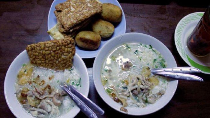 3 Rekomendasi Kuliner Soto di Kota Solo, Wisatawan Wajib Coba